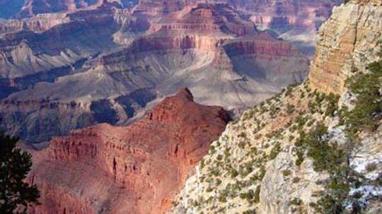 Family Vacations in Arizona
