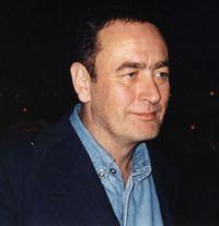 Bernd Eichinger, Executive Producer