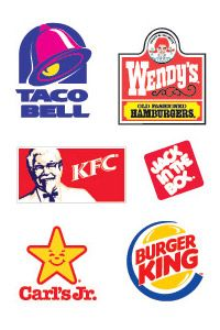Image courtesy Brands of the World