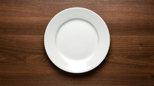 Does fasting improve your health?