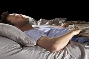 If thoughts about mortality relating to your lack of sleep are making your insomnia worse, you can relax. Fatal insomnia is very rare.