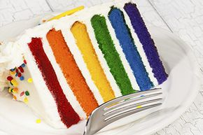 The FDA is like a layer cake -- a delicious layer cake of bureaucracy intended to keep you safe.