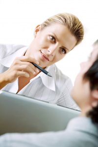 You may want to meet with your financial aid administrator face to face if possible.