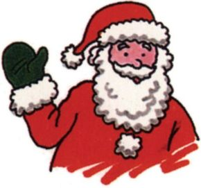 Christmas Image Gallery  Find Santa Claus in all sorts of settings when you play these fun, free printable Christmas games. See more Christmas pictures.