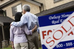Rookie mistakes are all too common when buying a home for the first time.