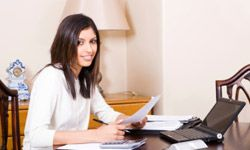 Online bill paying can save you both time and money.