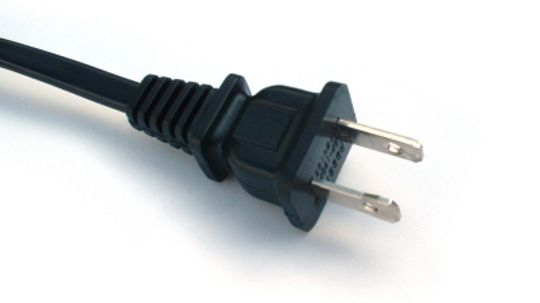 Why Do Electrical Prongs Have Holes in Them?