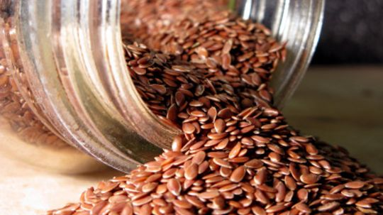 Flax Seed: What You Need to Know