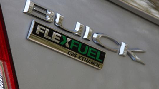 Flexible Fuel Technology: Flex Engines