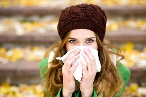 The flu virus weakens the body and makes a person vulnerable to other illnesses, some of which can be fatal.