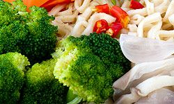 Didn't like broccoli when you were a kid? You might want to try it again.