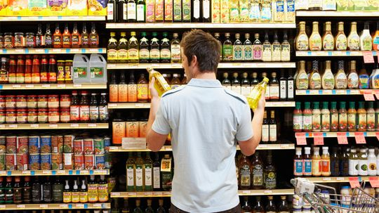 Does food packaging affect its nutritional value?