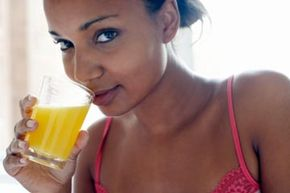Nobody likes body odor, but can adding folic acid to your diet really help you contain those unpleasant aromas?
