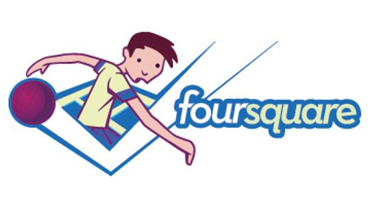 How Foursquare Works