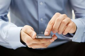 Free-texting apps enable you to send messages for free. But is there a catch?