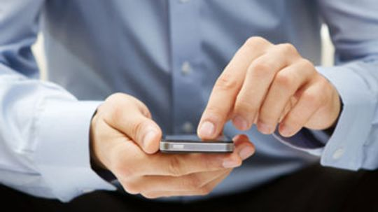 Are free-texting apps legal?