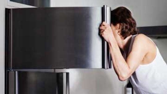 How Freezers Work