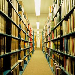 In addition to all the free books, DVDs and music they lend, your local library may offer classes, lectures and clubs for a range of interests and age groups.
