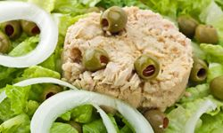Tuna is an incredibly versatile protein to have on hand.