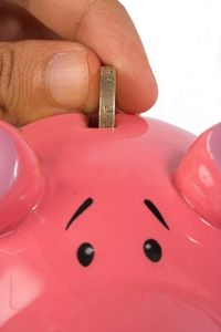 An FSA can offset your out-of-pocket medical expenses and pay for your monthly health insurance premiums.
