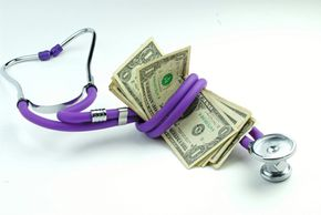 Flexible spending account advantages include tax savings and prefunded investment.