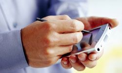 Lots of new and improved gadget will help you take control of your finances.