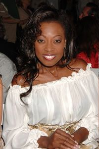 TV personality Star Jones lost 160 pounds in three years after gastric bypass surgery. See more food proportion pictures.