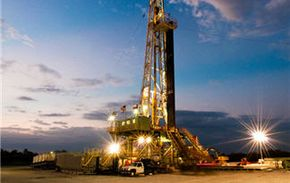 How much do you know about gas extraction?