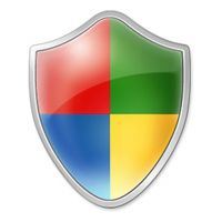 Microsoft originally placed GAN under its security shield.