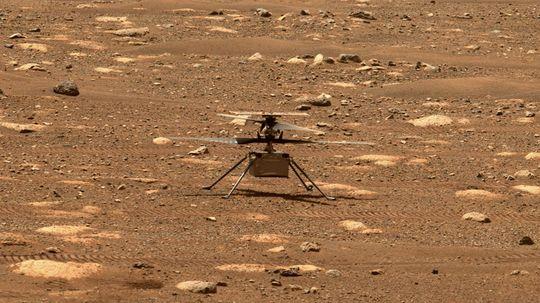 """到火星需要多长时间?""""border="""