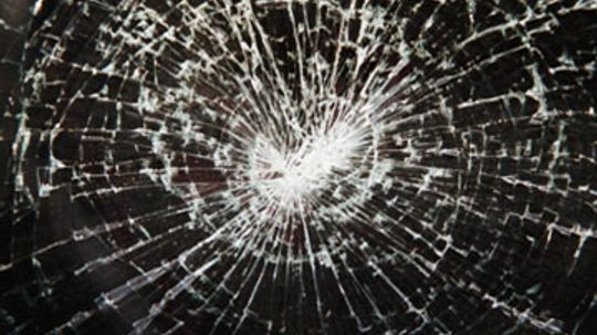 Cracks and Chips: Is full glass coverage worth the money?