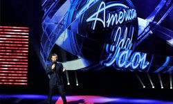 """""""American Idol"""" is shown in 100 countries."""