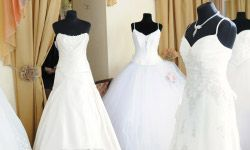 Image Gallery: Wedding Gowns So many choices and so much to understand. See pictures of wedding gowns.
