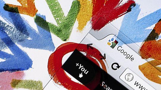 10 Failed Google Projects