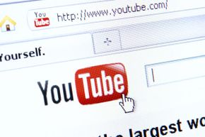 Competing against the already-established YouTube didn't go so well for Google Video.