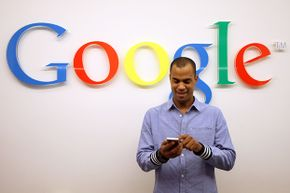 Though Google is currently the most popular American search engine, it was preceded by a number of other competitors.