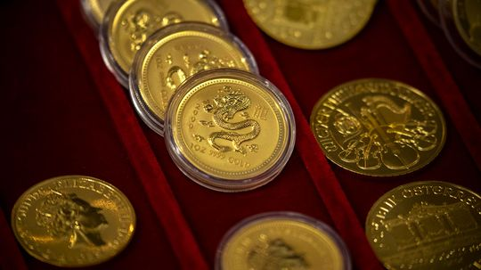 How Do Gold Prices Work and Should You Buy Some?
