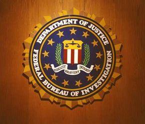 The FBI Terrorist Screening Center maintains the U.S. government's watch list.