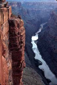 National Parks Image Gallery