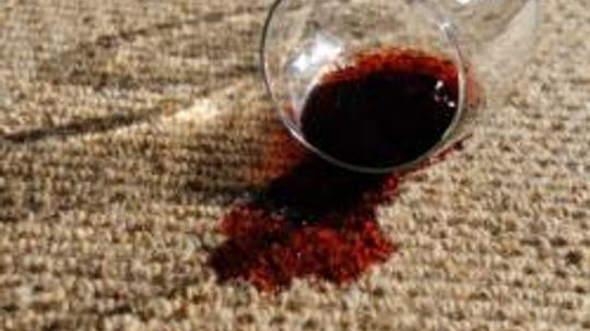 How to Remove Stains and Spots
