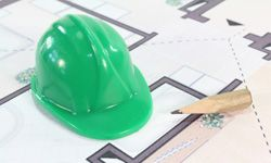 These days, even commercial builders are getting into the green building act. See pictures of building a house.