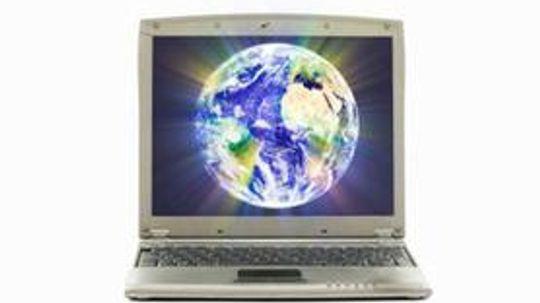 Set Your Computer for Energy Savings