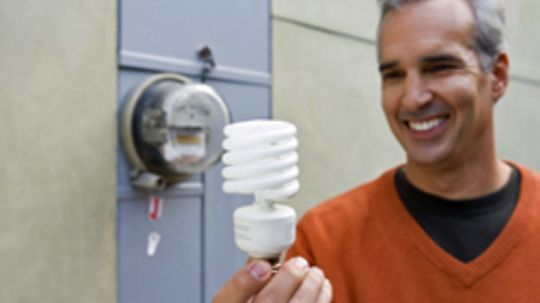 10 Essentials for DIY Green Energy