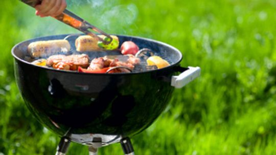 Grilling History 101: Who Made it Famous and Why?