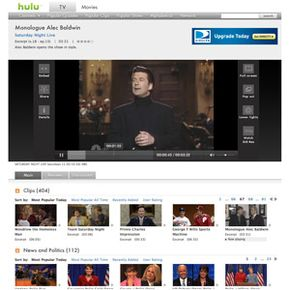 Move your mouse over the video to see all your viewing options.