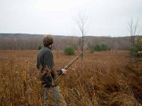 Hunting leases can be a good thing for both landowners and hunters.