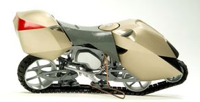 Motorcycle Image Gallery Motorcycle, ATV, Snowmobile, All-in-one. See more pictures of the motorcycles.