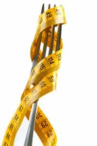 Dietary supplements and weight-loss aids are big business. See more weight loss tips pictures.