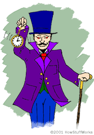 Skeptic or believer, hypnosis is an interesting phenomenon.