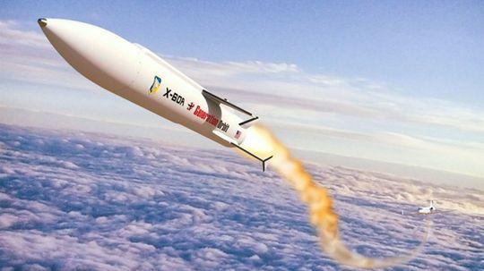 """超音导导弹燃料新的全球军备竞赛""""border="""